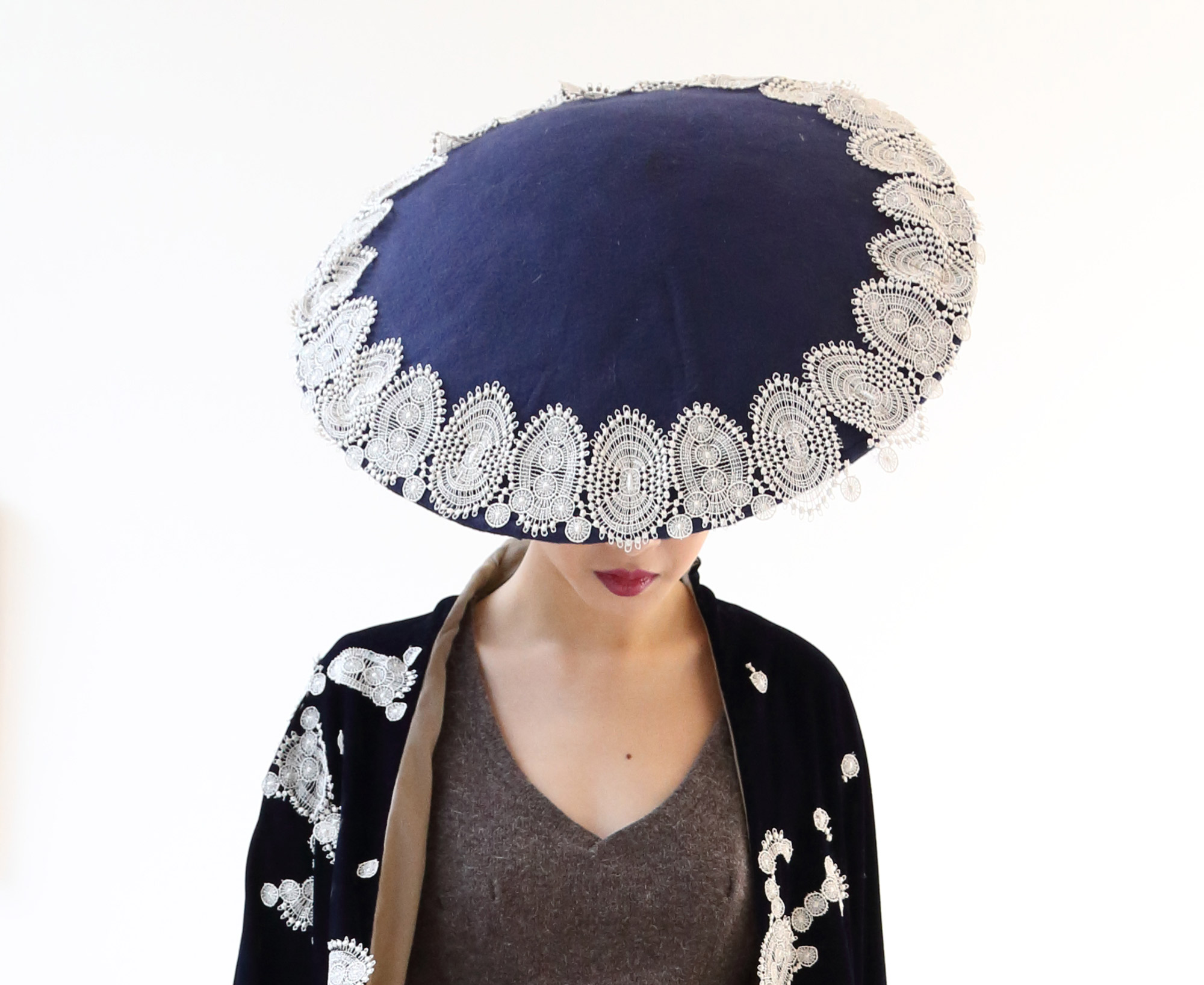 ACCESSORIES - Hats Gallo XBoqX8